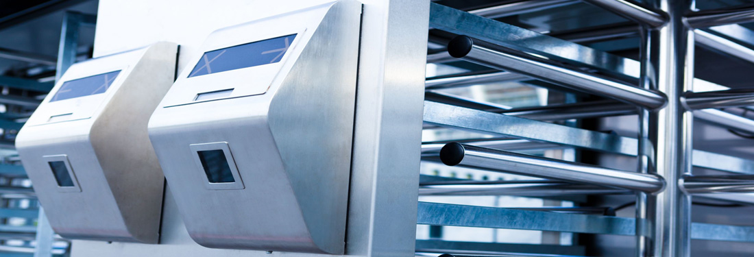 Access-Control-Systems-banner