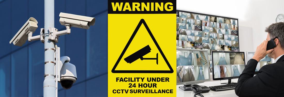 CCTV-01